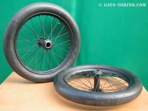 014-ruote e pneumatici restaurati