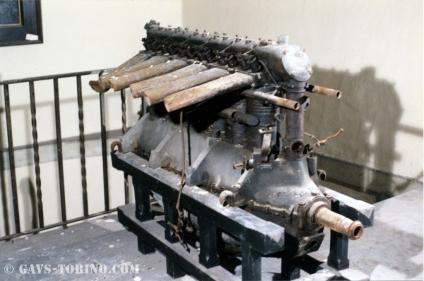 04-Austro Daimler a BG