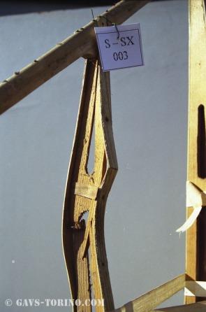 055-semiala sx 003