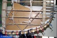 069-ala sup. riparazione estremitЕ dx