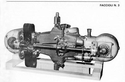 06_motore del Faccioli N° 3
