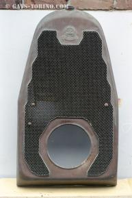 147-radiatore