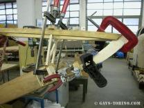 14_piano di coda in restauro