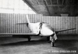 17_CAPRONI F.5