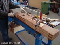 17_elica in costruzione