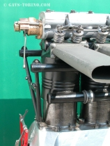 19-zona post. cilindri dopo restauro