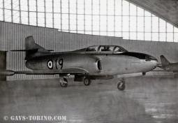 19_FIAT G.82