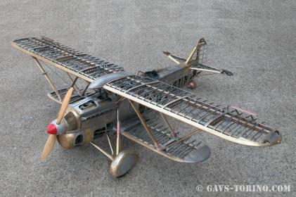 1_modello CR.32