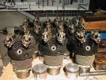 20_cilindri