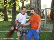 25_elica e motore in funzione(Luigi e Matteo)