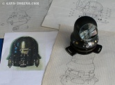 26_disegni e particolari del simulacro bussola