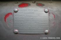 2_G91-targhetta identificativa