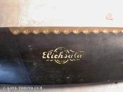 30_dettaglio elica SALA