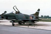 3_G91-quando era operativo