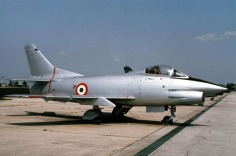 5_G91-prototipo
