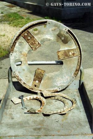 6_parti in alluminio dell'ogiva (fronte)