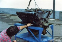 7_pulitura motore