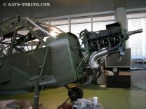 8_installazione motore