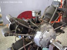 8_smontaggio cilindri