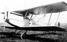 Breda A.9