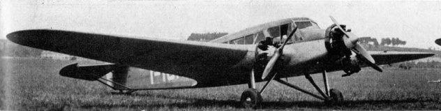 C.N.A. Delta