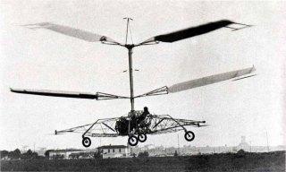 Elicottero D'Ascanio_2