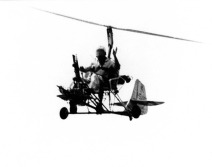 I-SART_in volo-1