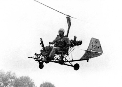 I-SART_in volo-2
