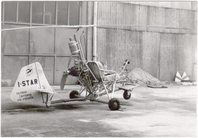 I-STAR-2