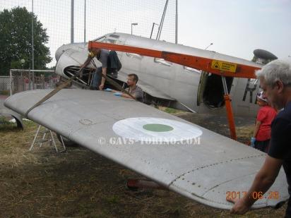 C-45_02