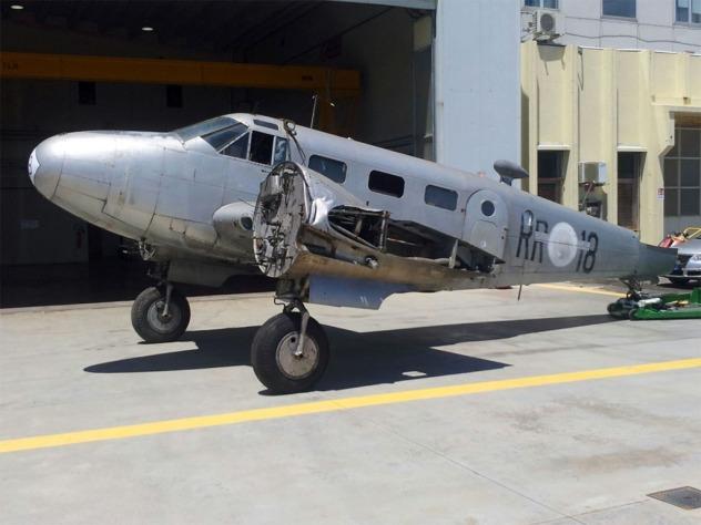 C-45_12