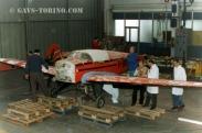 1_1989 primo restauro