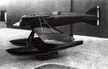 1_MACCHI M.52