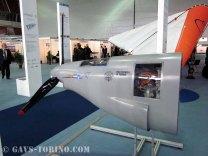 3_Aerospace&Defense