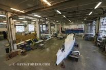 3_nuovo laboratorio GAVS Torino