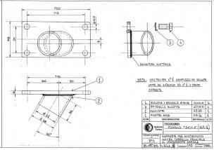 4_disegno tecnico della parte ricostruita