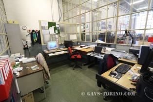 4_ufficio PC