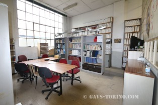 5_biblioteca sala riunioni