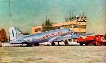 Alata_gennaio-1950