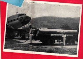 Alata_novembre-1949