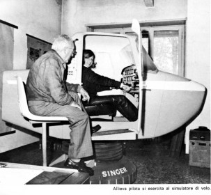 Link GAT-1_Aeroclub Torino