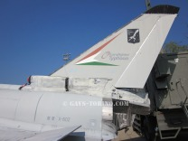 Typhoon 03