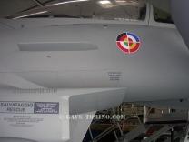 Typhoon 05