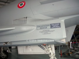 Typhoon 06