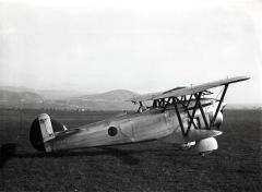 fiat-cr-30