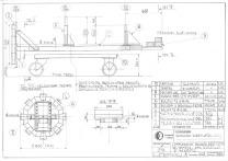 S30C-918060710290