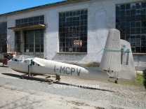 04-CVV 8
