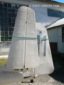 05-CVV 8